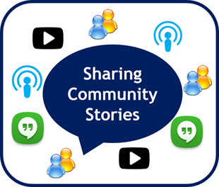 sharing_community_stories