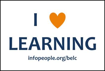 ilovelearning