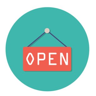 opensign