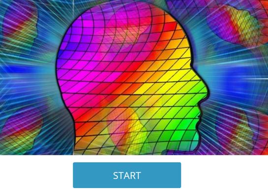 tech_personality_quiz