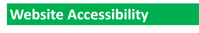 website_accessibility