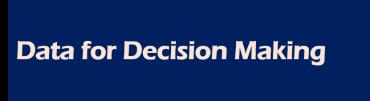 datadecision