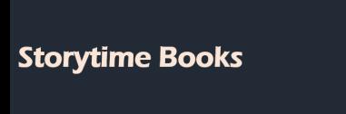 storytimebooks